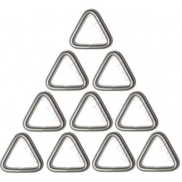 Anneau triangle...