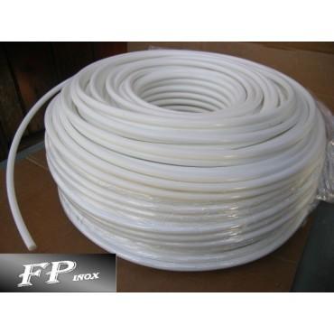 Cable de filière parafil...