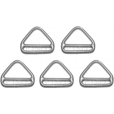 anneau triangle