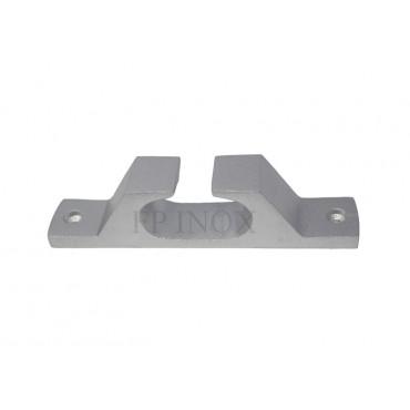 Chaumard Aluminium droit