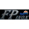 FPInox